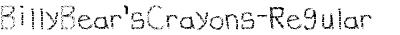 BillyBear'sCrayons-Regula...
