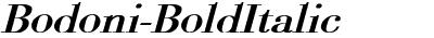 Bodoni-BoldItalic
