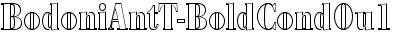 BodoniAntT-BoldCondOu1