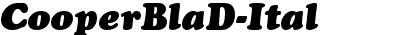 CooperBlaD-Ital