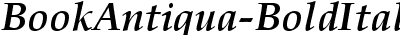 BookAntiqua-BoldItalic