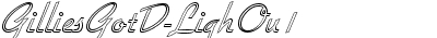 GilliesGotD-LighOu1