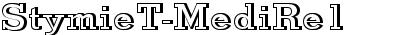 StymieT-MediRe1