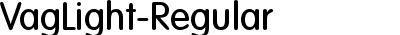 VagLight-Regular