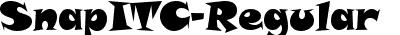 SnapITC-Regular