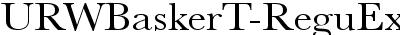 URWBaskerT-ReguExtrWide