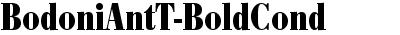 BodoniAntT-BoldCond