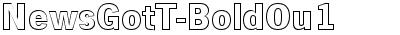 NewsGotT-BoldOu1