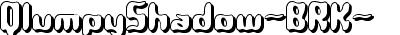 QlumpyShadow-BRK-