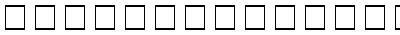 Lucida Bright Math Italic
