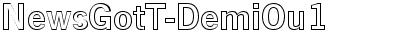 NewsGotT-DemiOu1