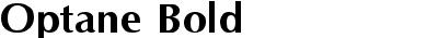 Optane Bold