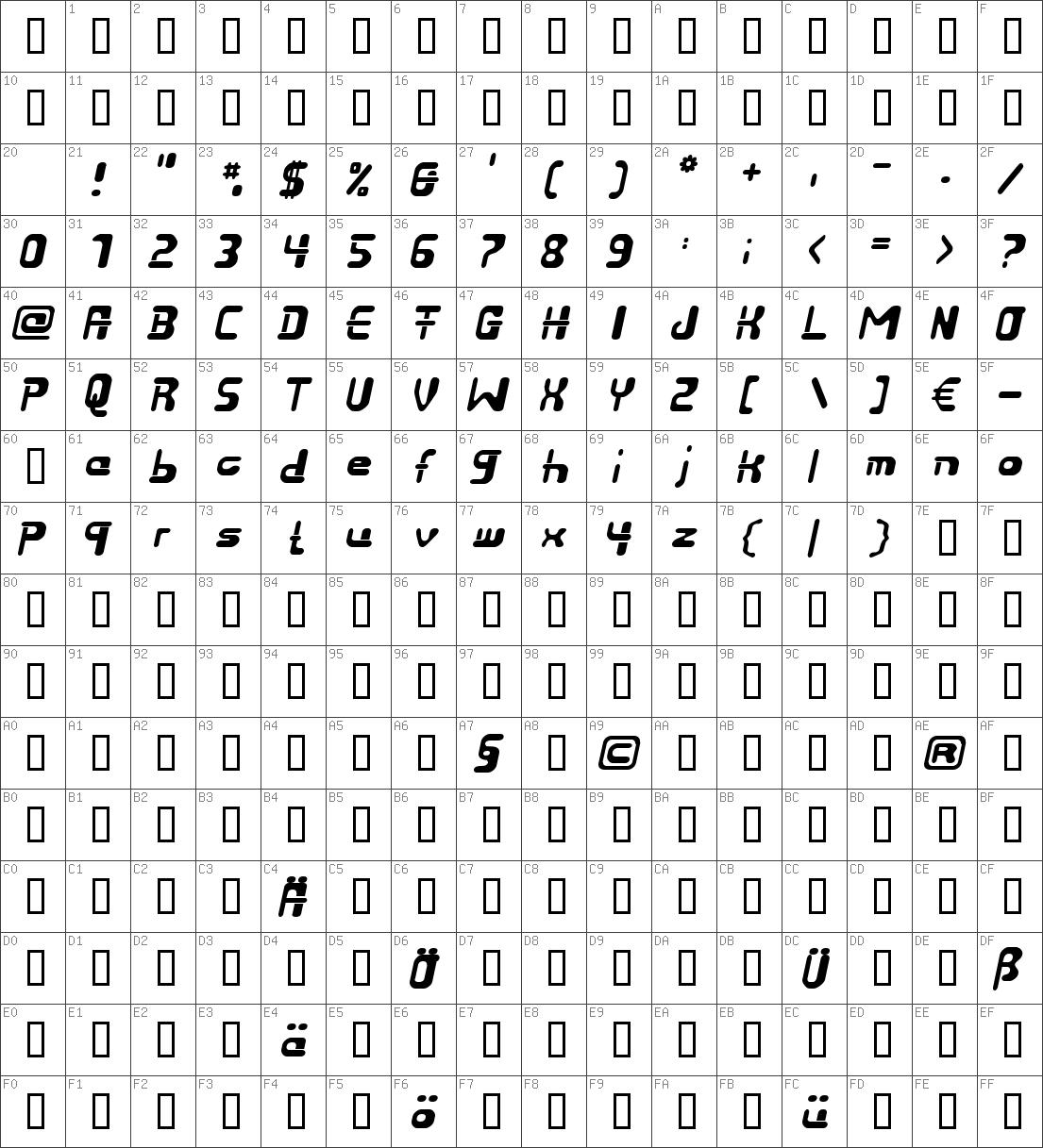 bulgari-regular-12852