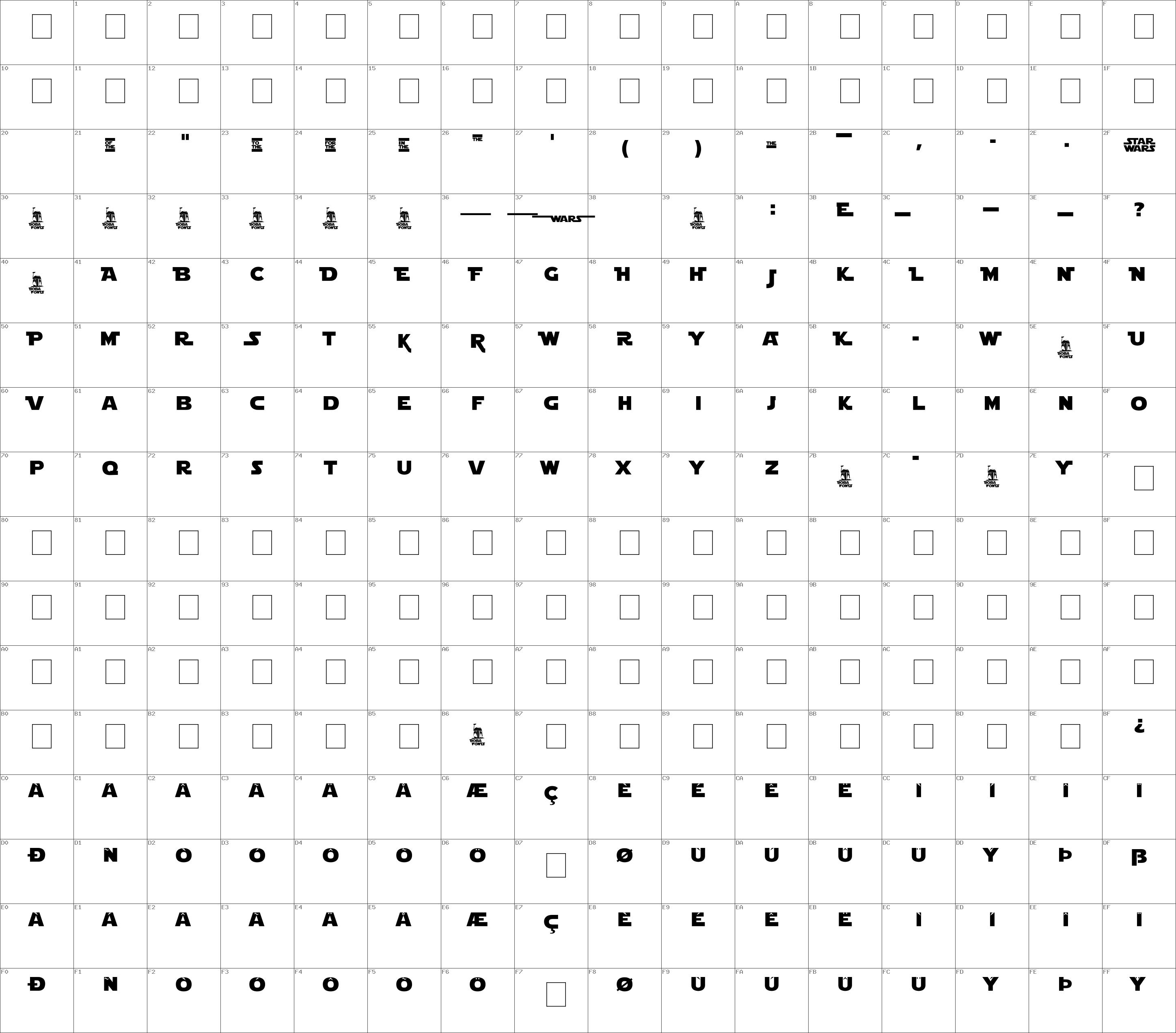 star-jedi-logo-doubleline2-regular-12790