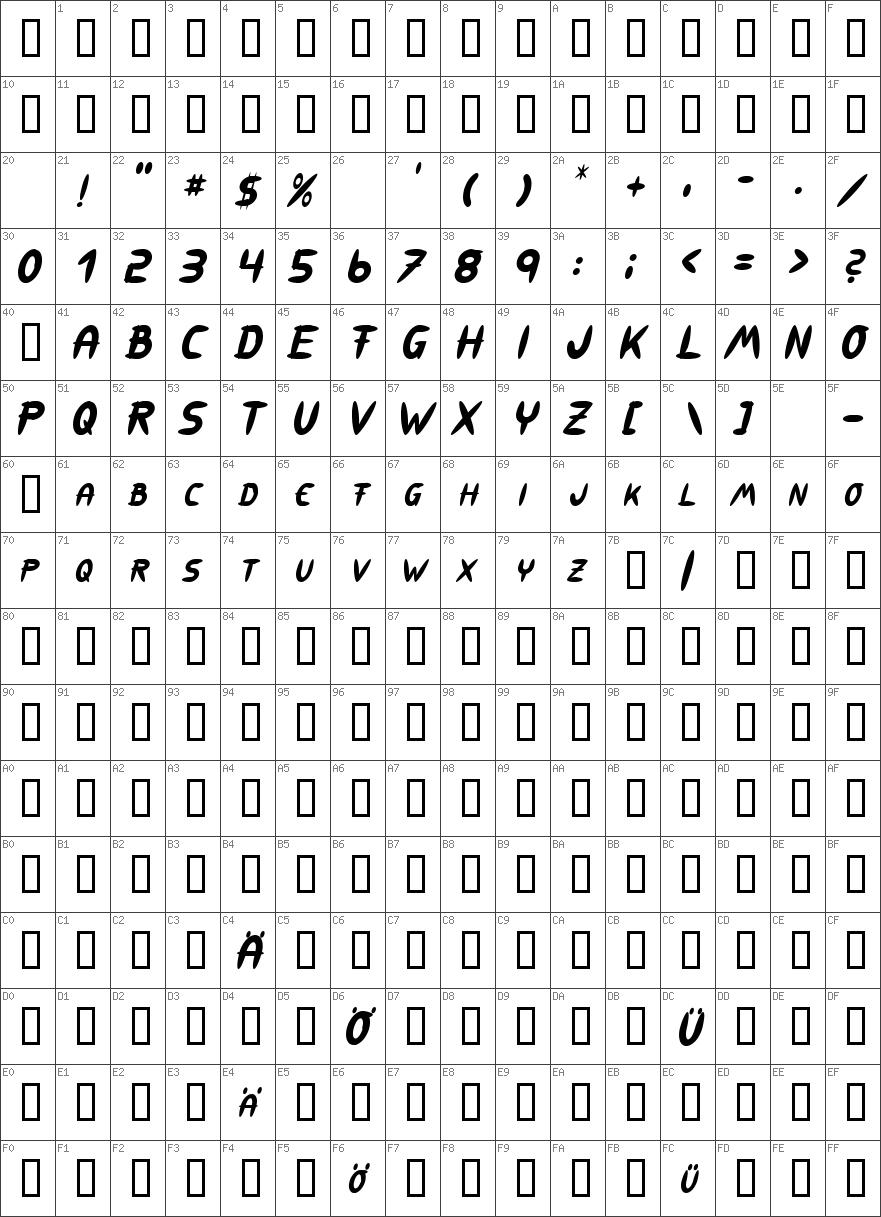 309-italic-19466