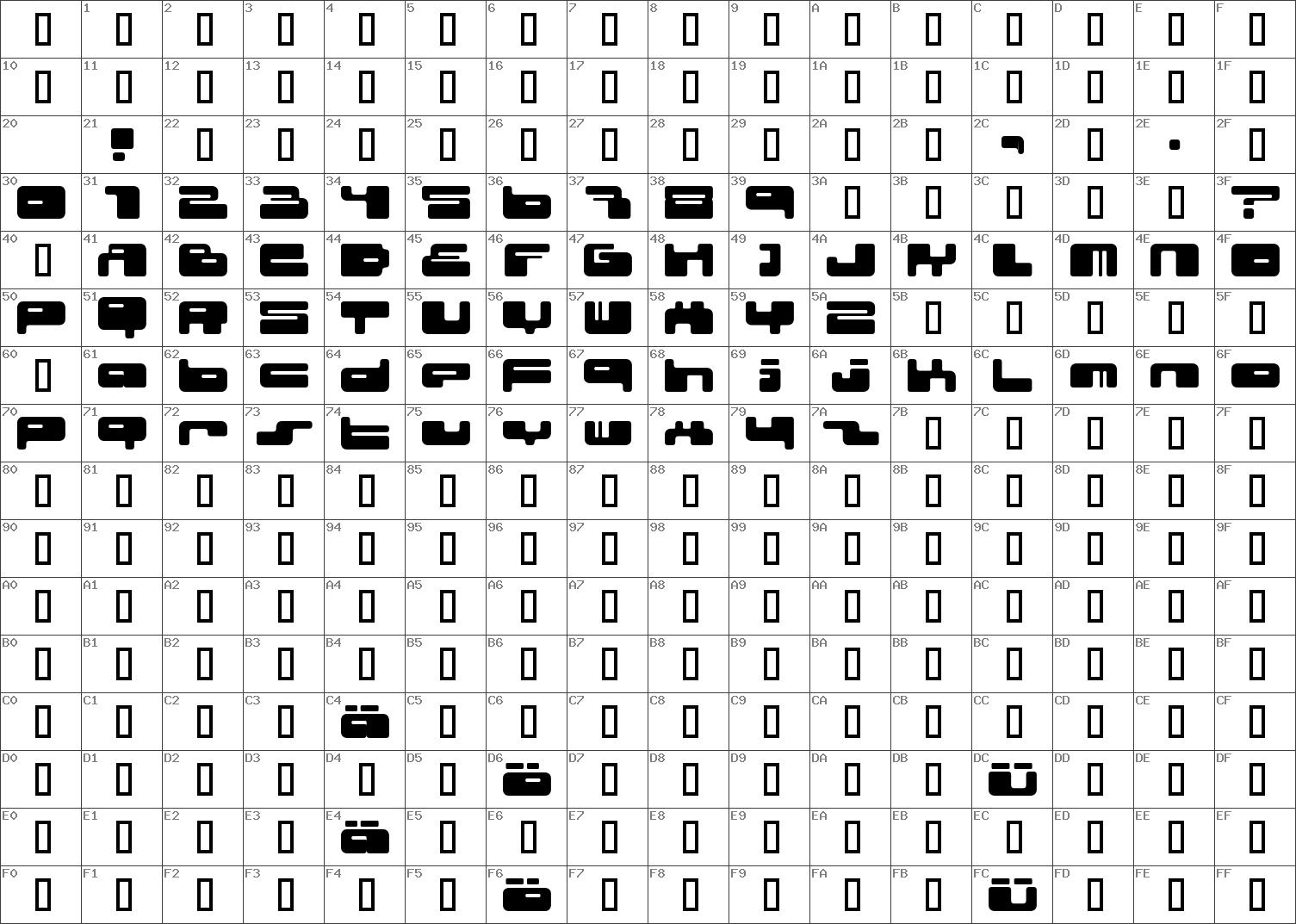 02-10-fenotype-9730