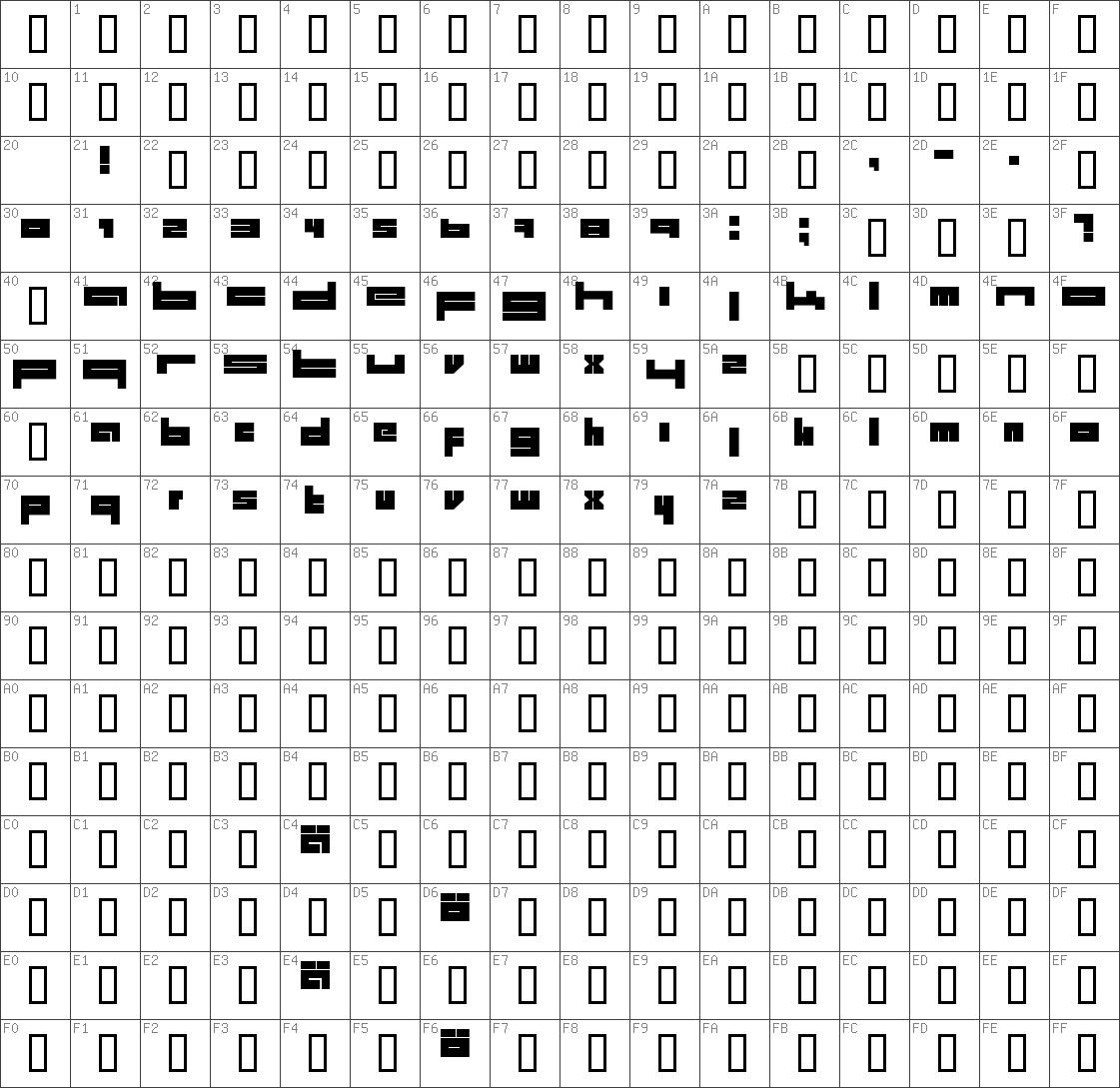 1-laitos-regular-2366