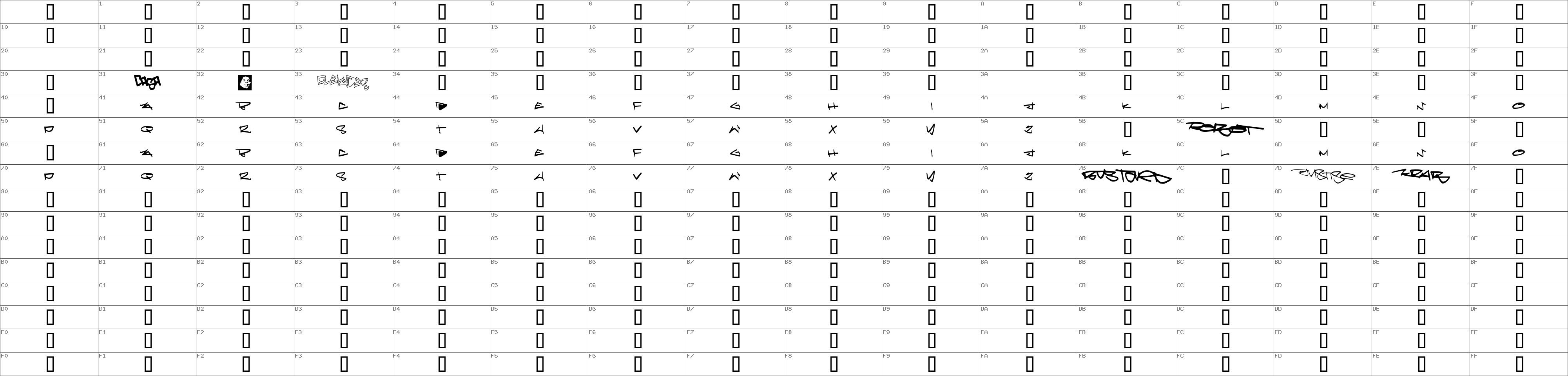 pleiades-regular-7664