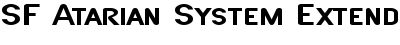sf atarian system extende...