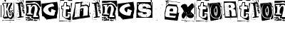 kingthings-extortion-regular-1718