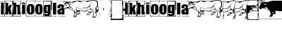 ikhiooglacow-regular-29420